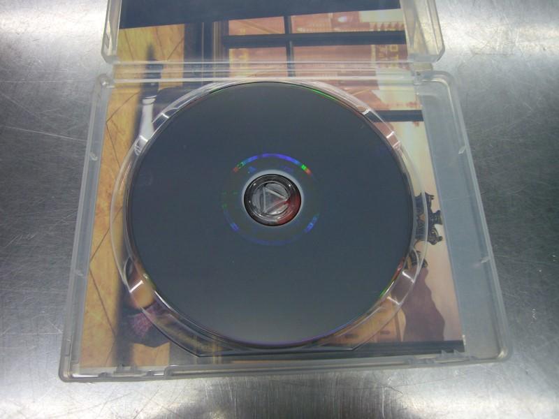 SONY PlayStation 3 Game DUKE NUKEM FOREVER