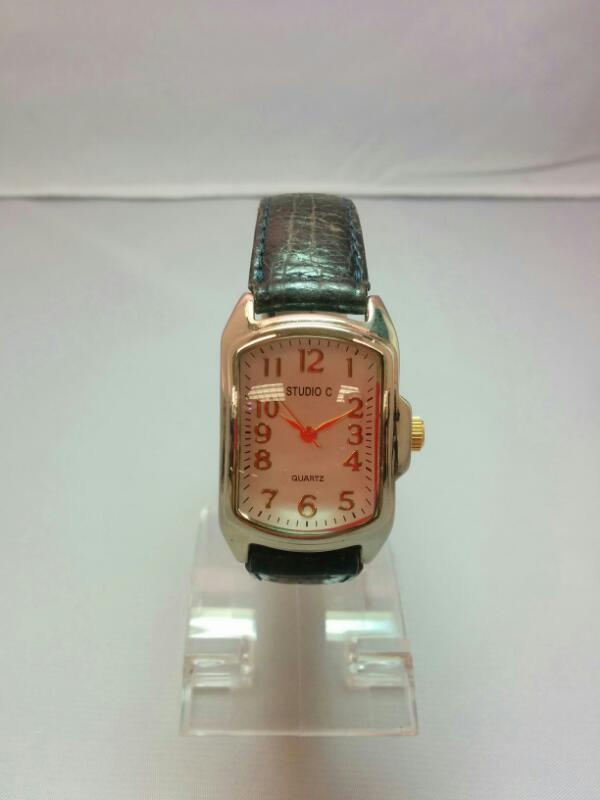 STUDIO C Lady's Wristwatch