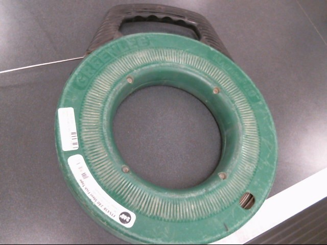 GREENLEE Measuring Tool FTS438