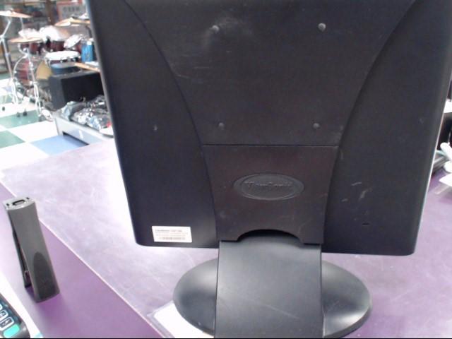 VIEWSONIC Monitor VG710B