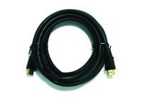 M&M HDC6; 6FT HDTV PLASMA TV CABLE