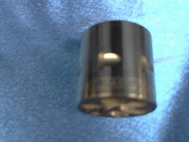 RUGER Firearm Parts MAG CYLINDER