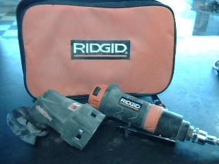 RIDGID Hand Tool R9020PN