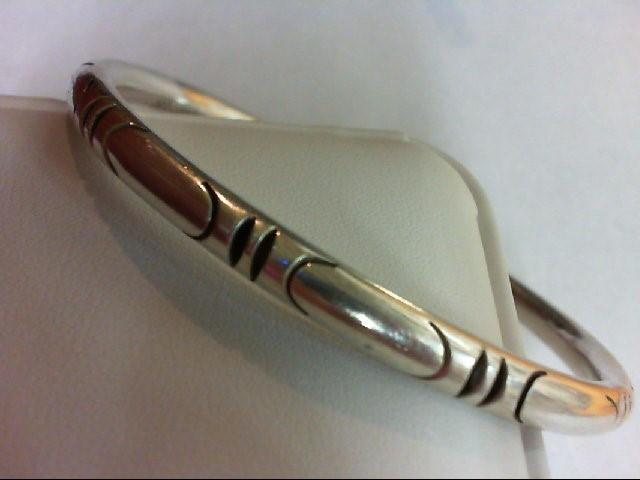 Silver Bracelet 925 Silver 13.9g