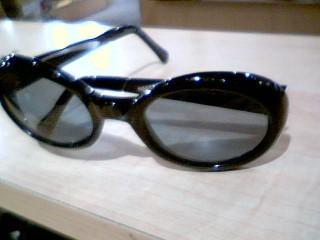 ELIZABETH ARDEN Sunglasses EA423MT