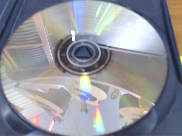 SONY Sony PlayStation 2 SHINOBI