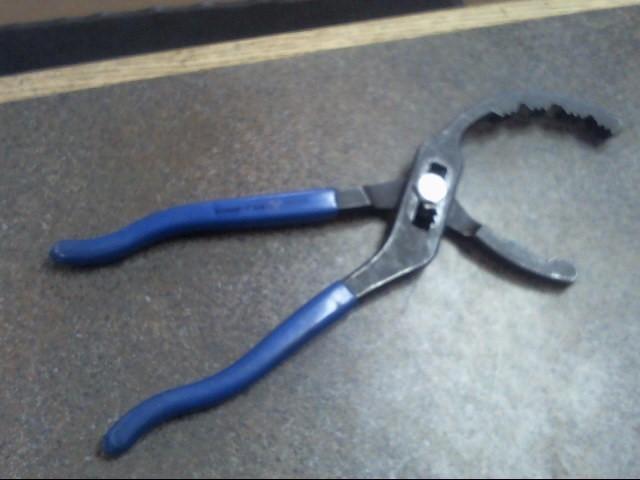 BLUE POINT Hand Tool YA4274 YA4274