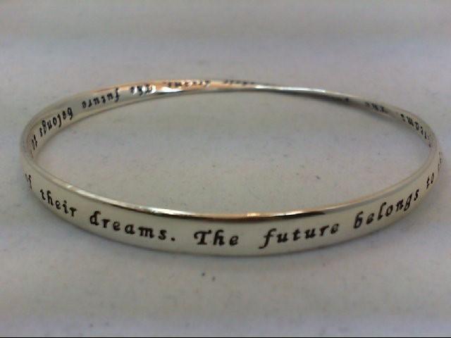 Silver Bracelet 925 Silver 15.2g