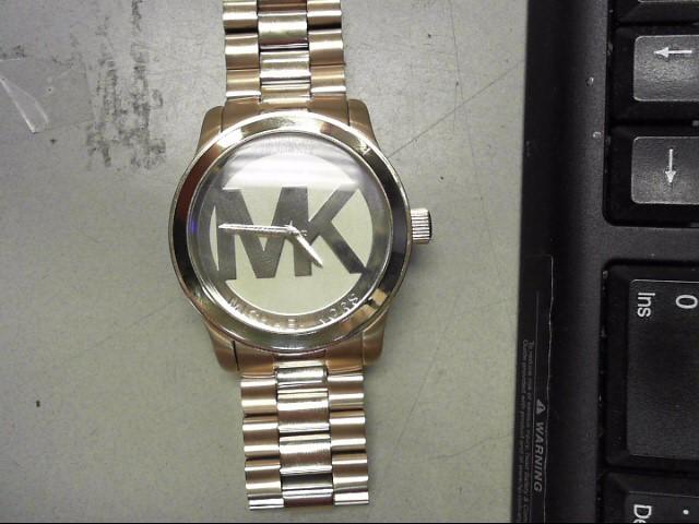 MICHAEL KORS Gent's Wristwatch MK 5473