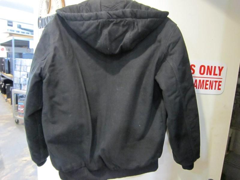 CARHARTT Coat/Jacket EXTREMES SPORT