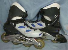 SALOMON In-Line Skates IN LINE SKATES
