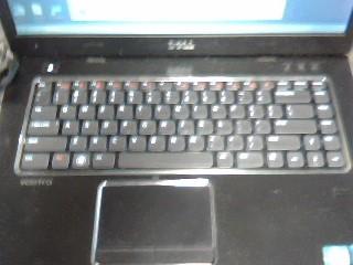 DELL PC Laptop/Netbook VOSTRO 3550