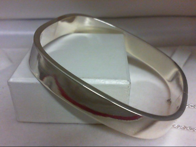 Silver Bracelet 925 Silver 16.6g