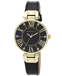 ANNE KLEIN Lady's Wristwatch AK1396