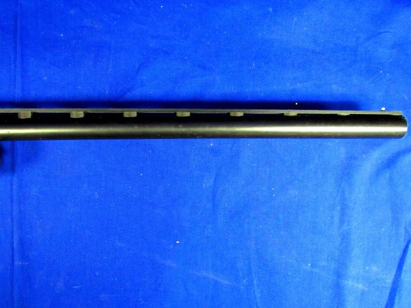 WINCHESTER SUPER X MODEL 2 12GA