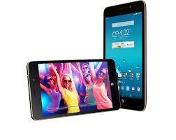 ASUS Tablet K00X