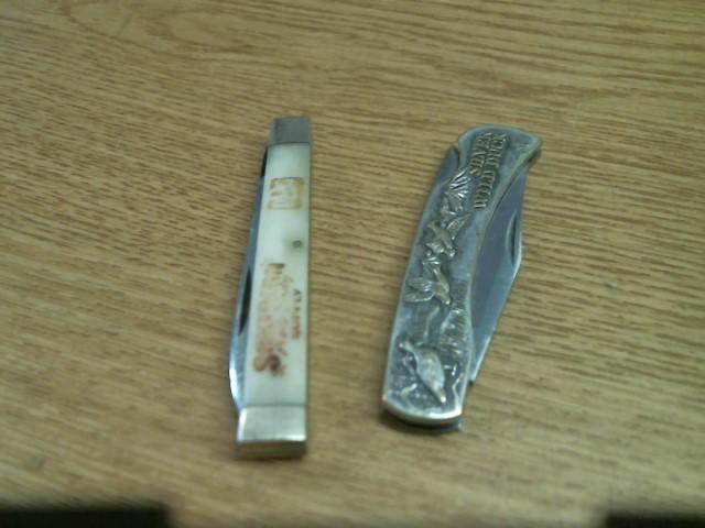Kitchen Knife KNIVES