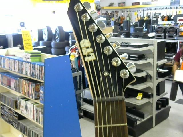 ESP GUITAR Electric Guitar M-17