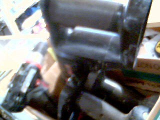 CRAFTSMAN Combination Tool Set 11431 19.2 V COMBO KIT