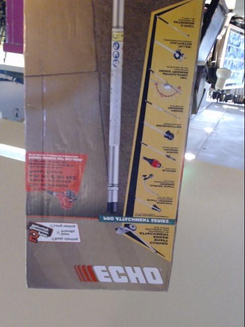 ECHO Lawn Edger 99944200470