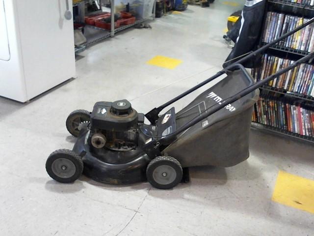 MURRAY Lawn Mower 20415X88