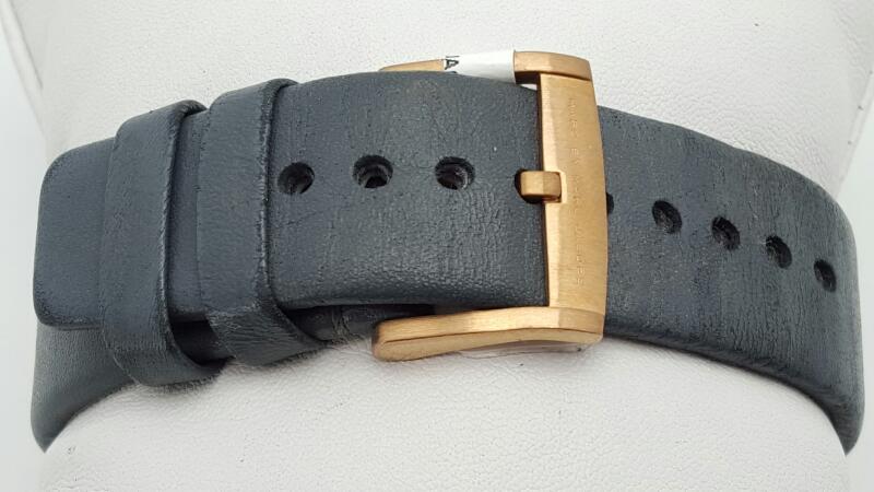 MARC JACOBS Lady's Wristwatch MBM1188