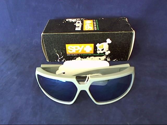 SPY OPTICS Sunglasses KEN BLOCK 43