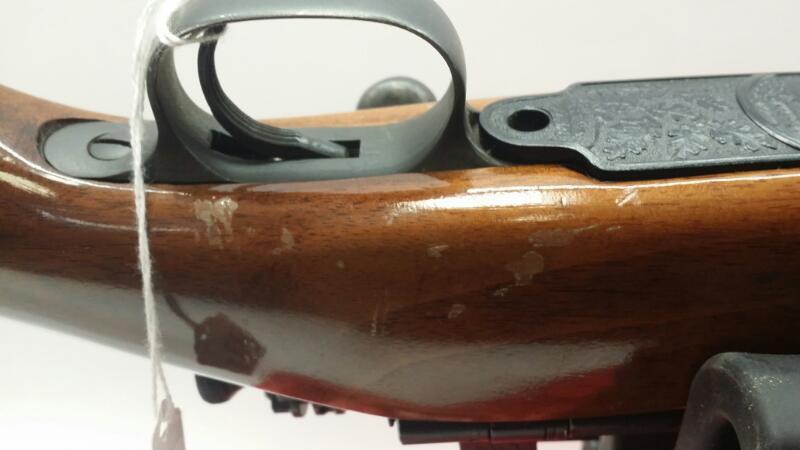 SPRINGFIELD Rifle 03_A3