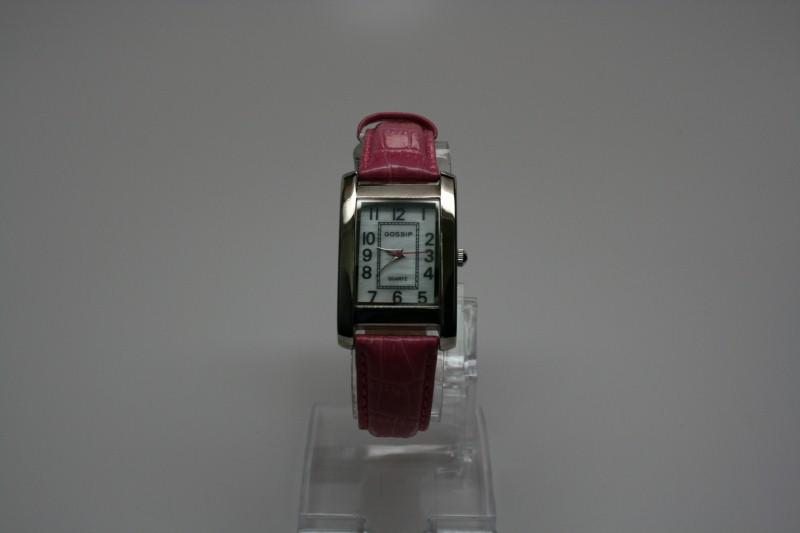 Lady's Wristwatch GOSSIP