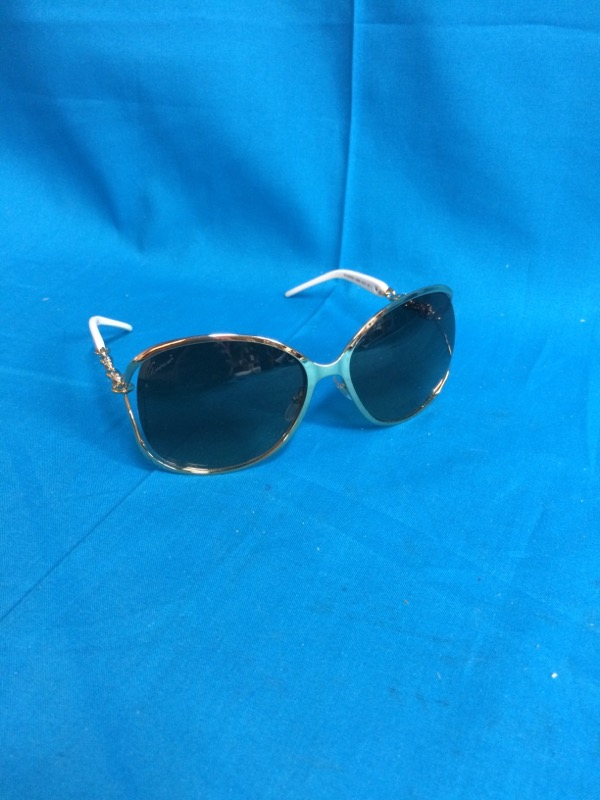 GUCCI Sunglasses GG 4250/S J5GED