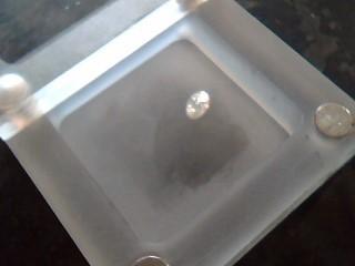 Diamond .60 CT. 0.01dwt