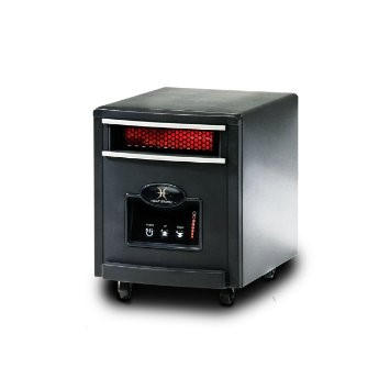 IHEATER Heater H-1000