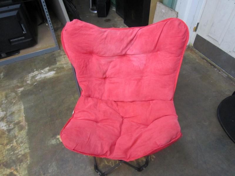 Chair CHAIR