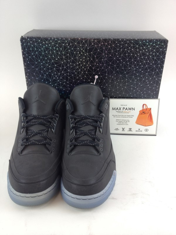 Air Jordan 5LAB3 SZ 11.5