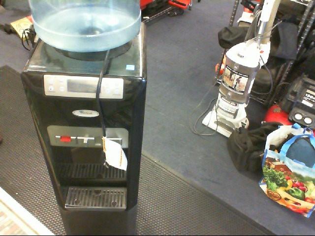 WHIRLPOOL Miscellaneous Appliances D45