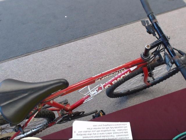 DIMONDBACK Mountain Bicycle SORRENTO