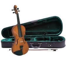 CREMONA Violin SV-75