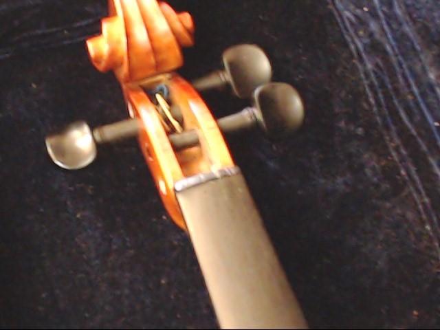GEWA Violin IDEALE