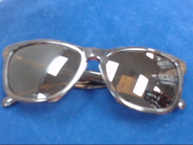 OAKLEY Sunglasses FROGSKINS LX