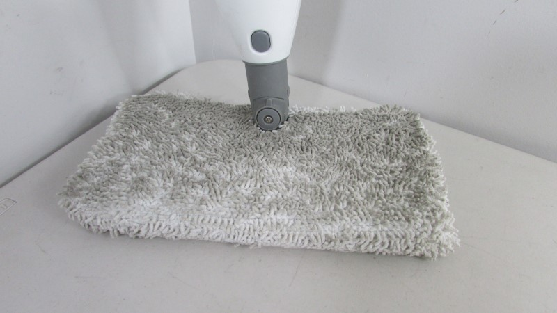 SHARK Vacuum Cleaner SK141 STEAM MOP
