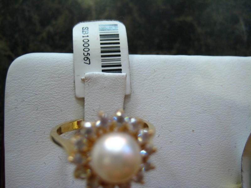 Gold Earrings 14K Yellow Gold 3.64g