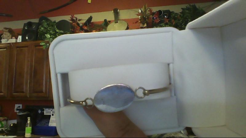 Silver Bracelet 925 Silver 12.8g