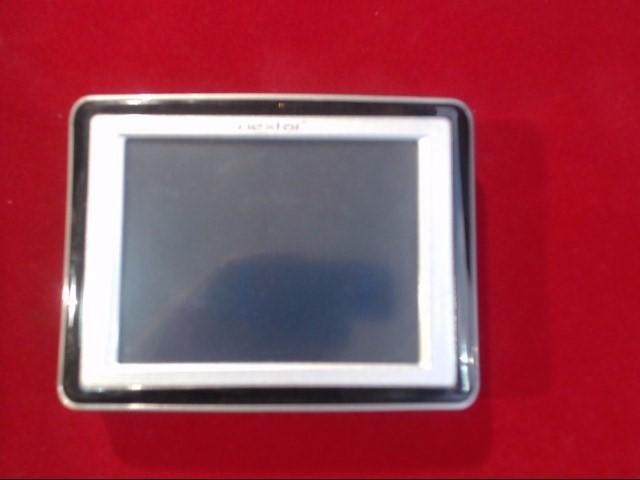 NEXTAR GPS System X3-03