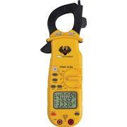 UEI Multimeter DL379