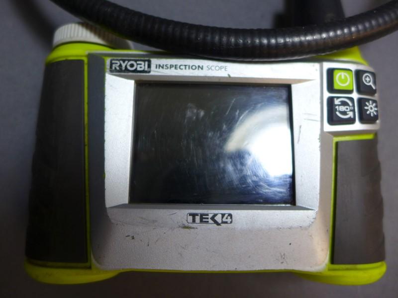 RYOBI Miscellaneous Tool RP4205
