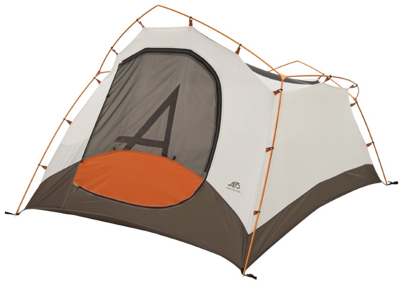 ALPS MOUNTAINEERING Camping AZTEC 3