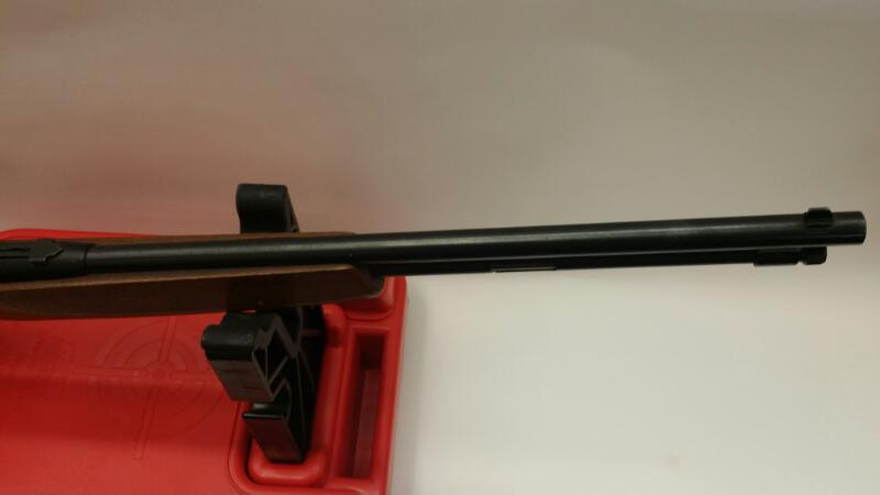 TED_WILLIAMS Rifle 3T