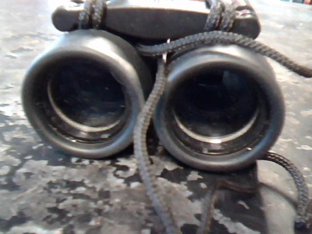 TASCO Binocular/Scope 165RB