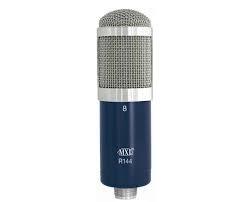 MXL Microphone R144