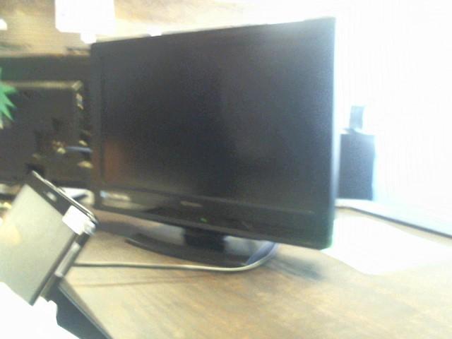 EMERSON Flat Panel Television LC220EM1